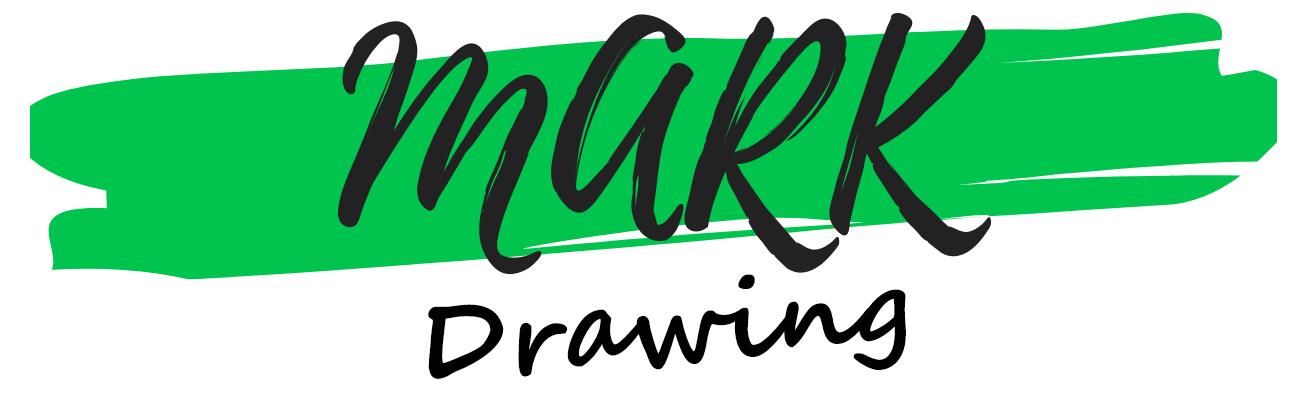 markdrawing Ltd